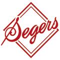 Segers – Yrkeskläder inom hotell, restaurang, vård och omsorg